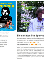 spielfilm.de. Juli 2017