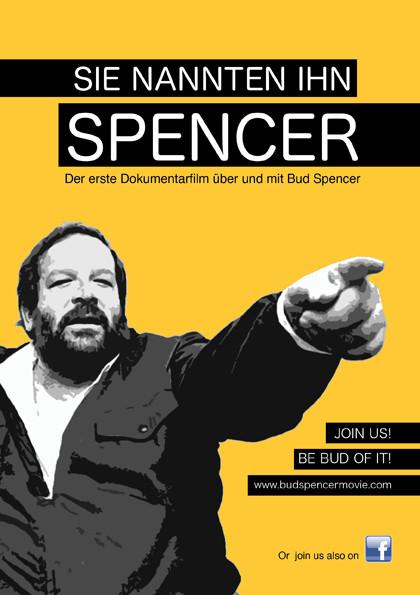 sie-nannten-ihn-spencer-poster-79fde.jpg