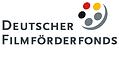 deutscherfilmförderfond.png