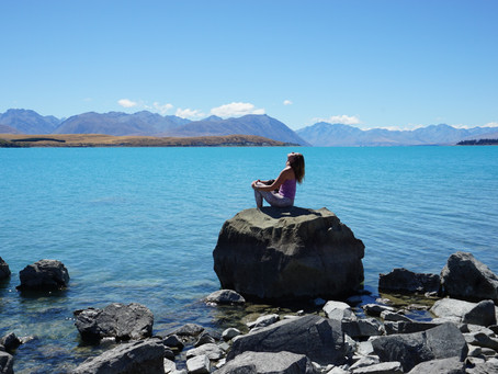 Moving to New Zealand - and why you should too