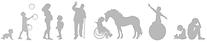 logo site bis.png