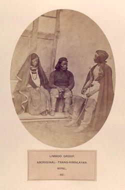 Limboo_group,_aboriginal,_trans_himalayan_Nipal.jpg