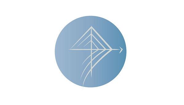 YCAC Logo