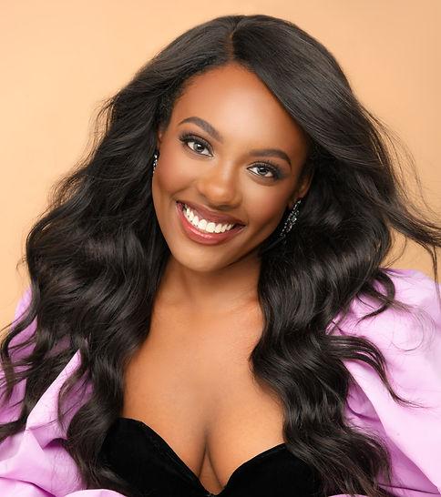 Courtney Igbo-Ogbonna