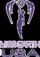 MESUA Logo.png