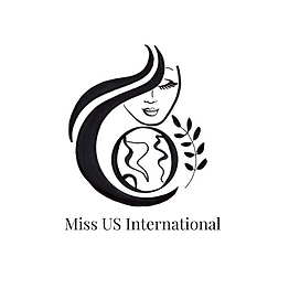 MISS US INTERNATIONAL.png