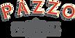 pazzo_pizzeria_menu_logo.png