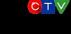 CTV_News.svg.png
