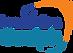 InnovationGuelph-logo-2017-150dpi.png