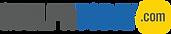 guelphtoday-logo.png