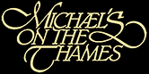 Michaels on the thames.png
