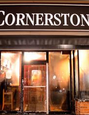The Cornerstone, Guelph