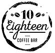 10Eighteen.png