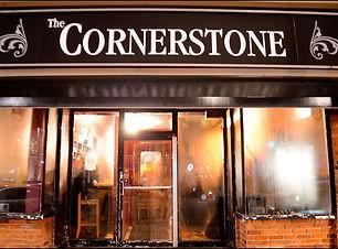theCornerstone.jpg