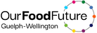 OurFoodFuture_Logo_RGB.png