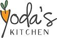 yoda's.png