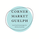 corner market guelph.png