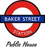 baker street station.png