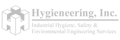 hygieneering logo silver.png