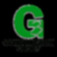 g3 logo 4.png