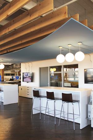 1609-amped_final-photos_kitchen.jpg