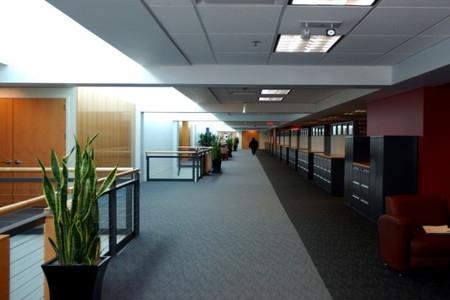 tallgrass-office3.jpg