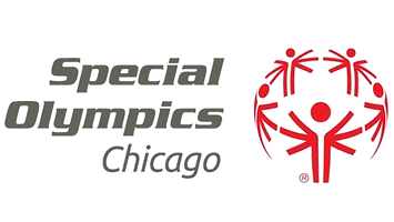 special%20olympics_edited.png