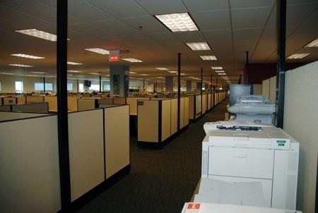 tallgrass-office2.jpg