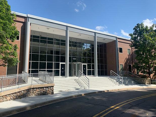 front entrance after.jpg