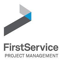 FSPM Logo 2019 JPG .jpg