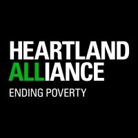 heartland%20alliance_edited.png
