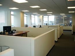 US Equities 200 S. Michigan