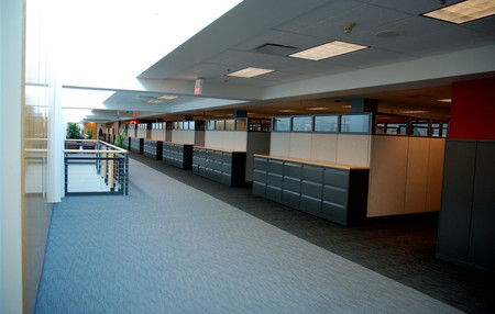 tallgrass-office1.jpg