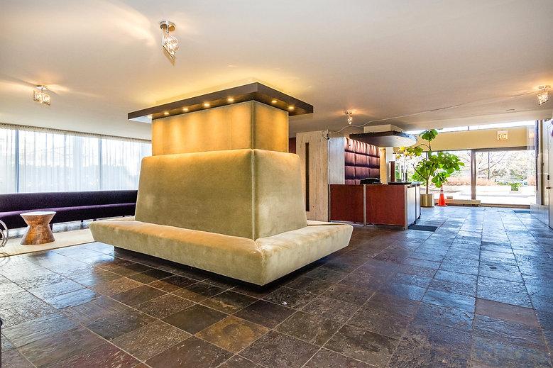 lincoln park tower lobby 2.jpg
