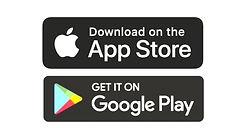 cropped-app-store-logos2_edited.jpg