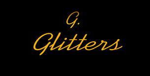 Glitters.jpg