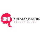 Dheadquaters-Salon.jpg
