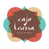 Cafe-Loma-Logo.jpg