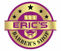 Erics-Barber-shop.jpg