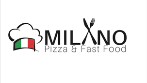 Milano pizza.png