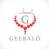Geebalo.jpg