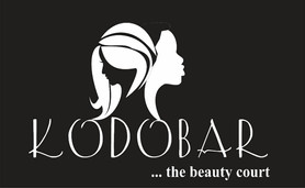 Kodobar-Hair-court.jpg