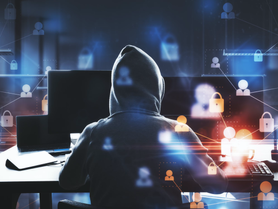 Cybersecurity Best Practices to Teach Your Employees