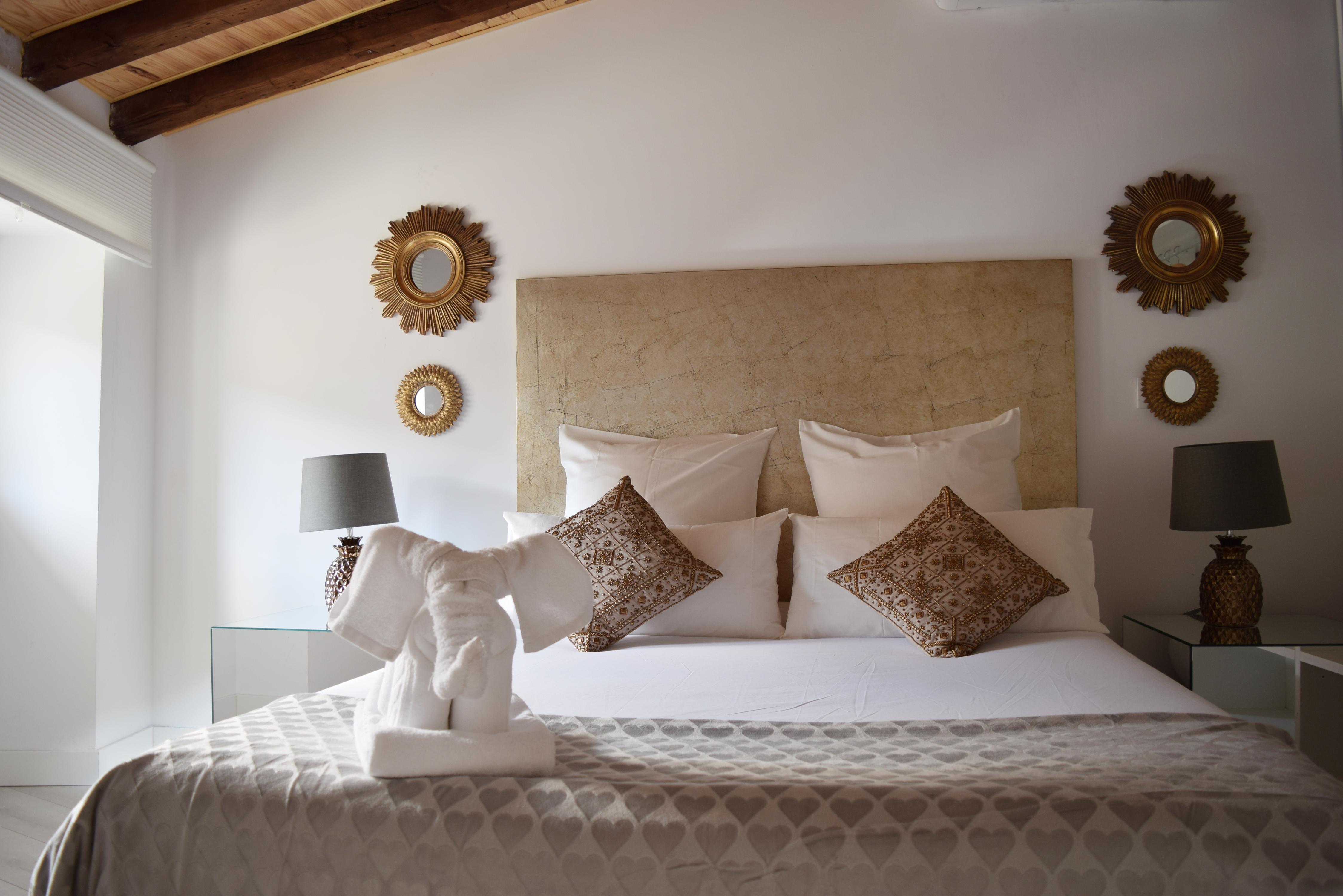 Madrid Suites Chueca