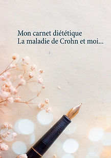 Crayon plume