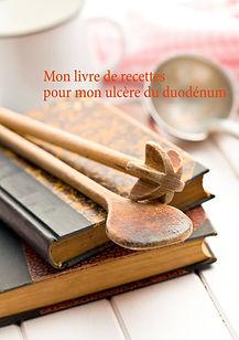 Outils de cuisine en bois