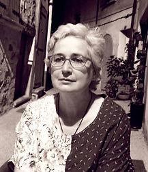 Nicole BOSSY
