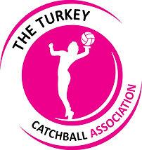 Logo_Catchball_Turkey.jpg