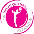 Catchball India
