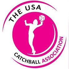 USA Catchball association.jpg